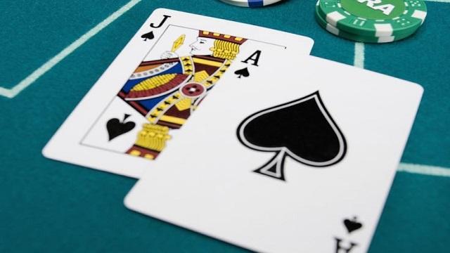 BermainPoker Online di Aplikasi Poker Android Lebih Praktis dan Seru