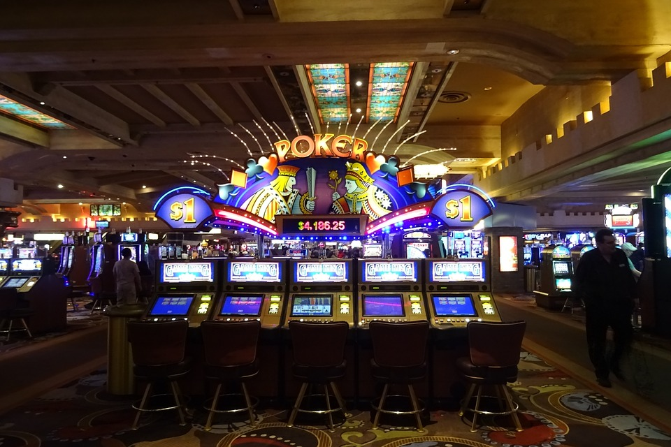 Semua Keamanan Pada Situs Poker QQ Mobile Terbaru