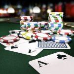 poker ceme
