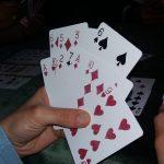 poker online terpercaya 2019