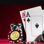 aplikasi poker