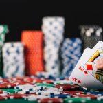 situs agen judi poker terpercaya