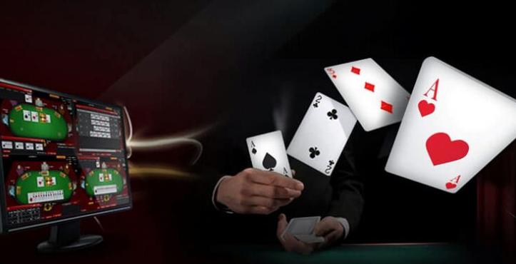 Persyaratan poker Android terbaik yang akan diinstal