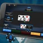 agen poker terbesar