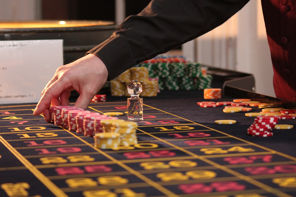 Kemudahan dalam penggunaan Situs Poker Online ATM 2021