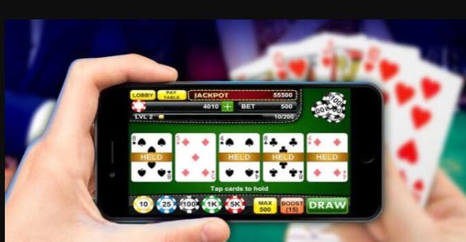 Cara Mendapatkan Untung di Situs Poker Uang Asli, Simak