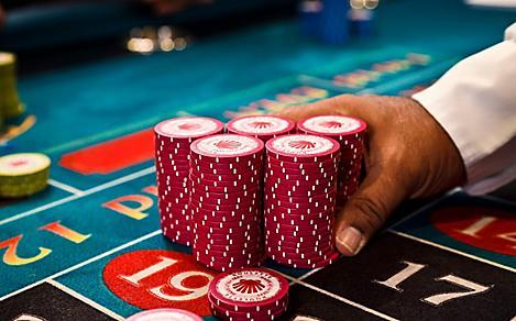 Trik Cepat Deposit Poker Terbaik Via Ovo Khusus Newbie