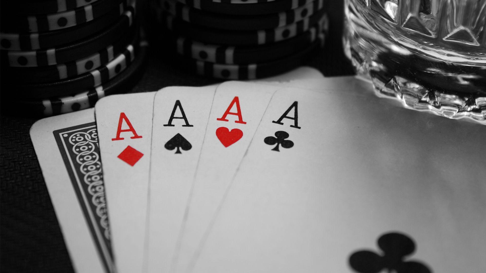 Akses Poker Idn Bonus 20 untuk Main Poker Nyaman