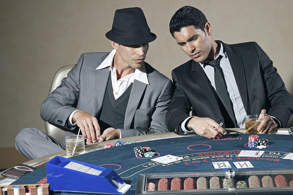 Persiapan Sebelum Main di Bandar Poker Online Indonesia Terbaik