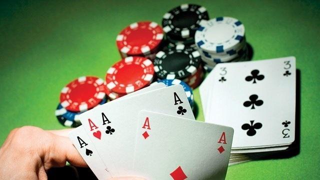 Posisi Terbaik untuk Bermain Apk Poker agar Menang