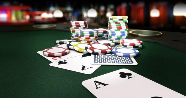 Cobain Main Poker Ceme yang Seru Beserta Keuntungannya