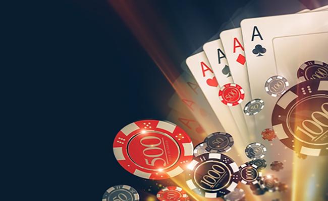 Informasi Mengenai IDN Poker Online yang Belum Banyak Diketahui