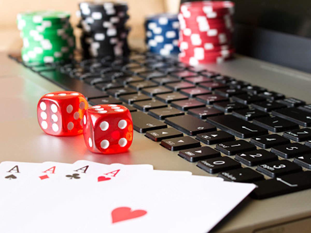 Kesalahan Pemain Situs Poker IDN Play yang Harus Dihindari