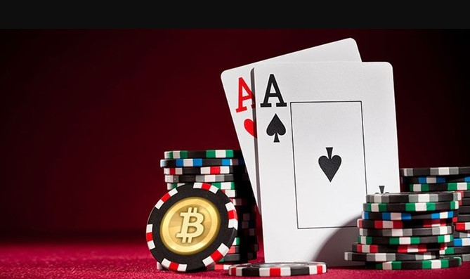 Cara Deposit Permainan Aplikasi Poker Agen Terpercaya yang Aman