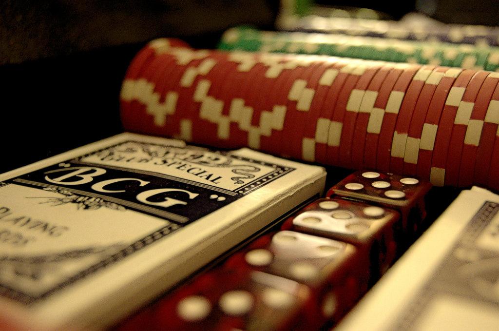 Manfaat untuk menjalankan bisnis sebagai agen IDN Poker online