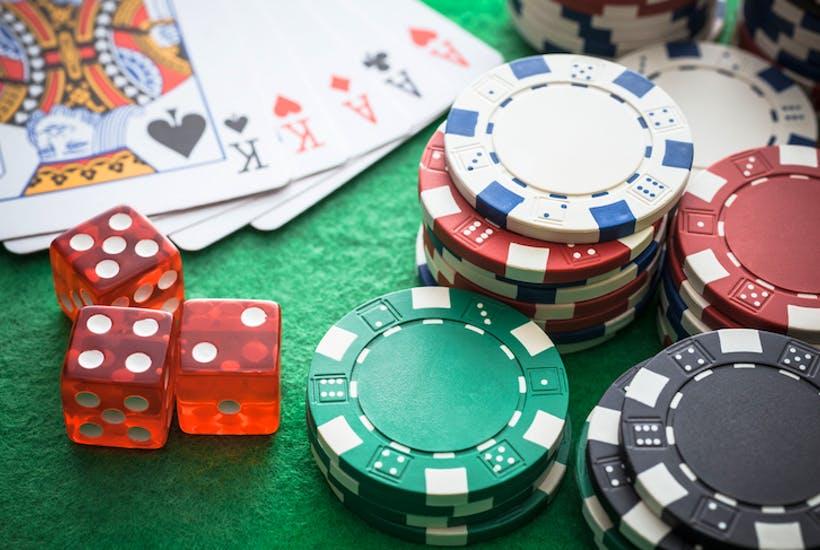 Cara mendapatkan daftar online poker Terbaik situs